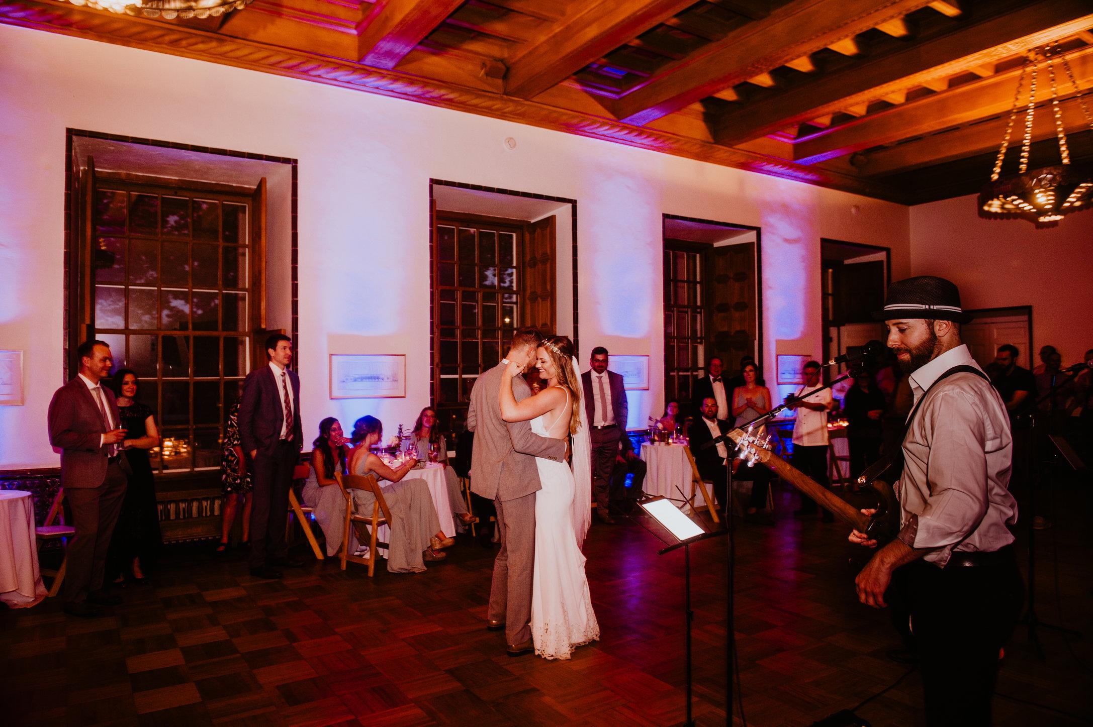 DandA-wedding-801.jpg