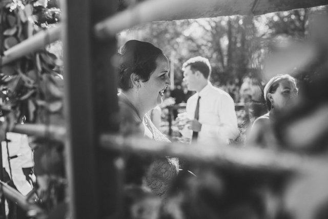 LandC-wedding-377.jpg