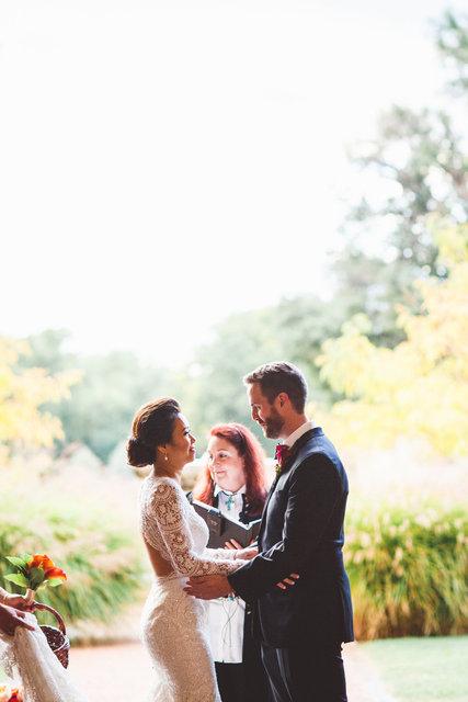 VandR-wedding-347.jpg