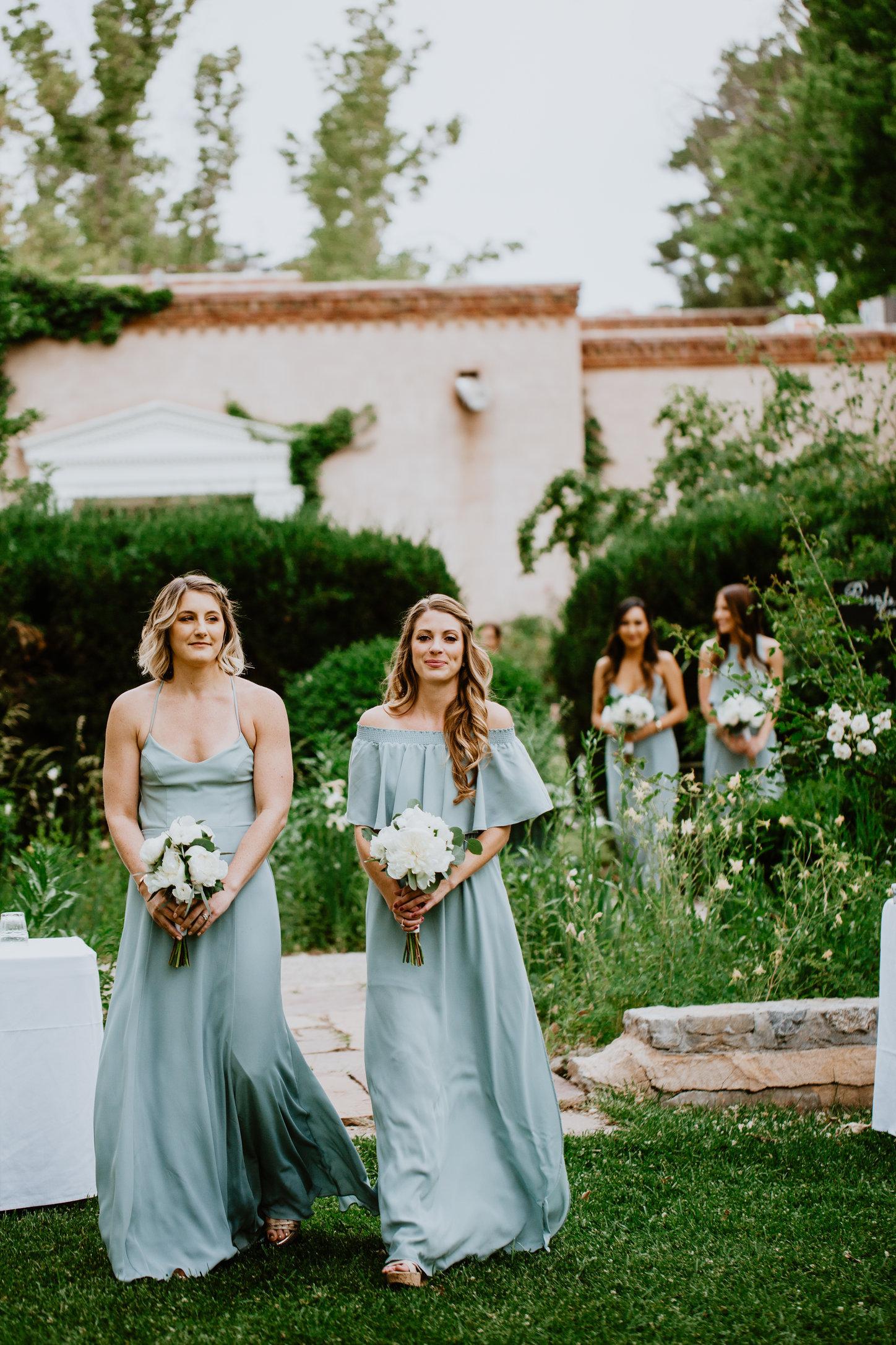 DandA-wedding-217.jpg