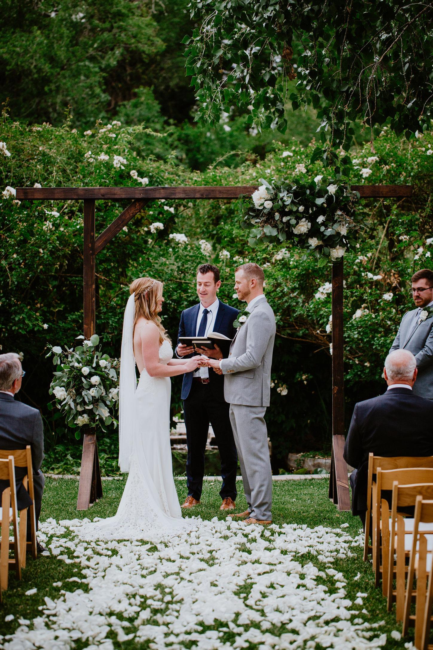 DandA-wedding-317.jpg