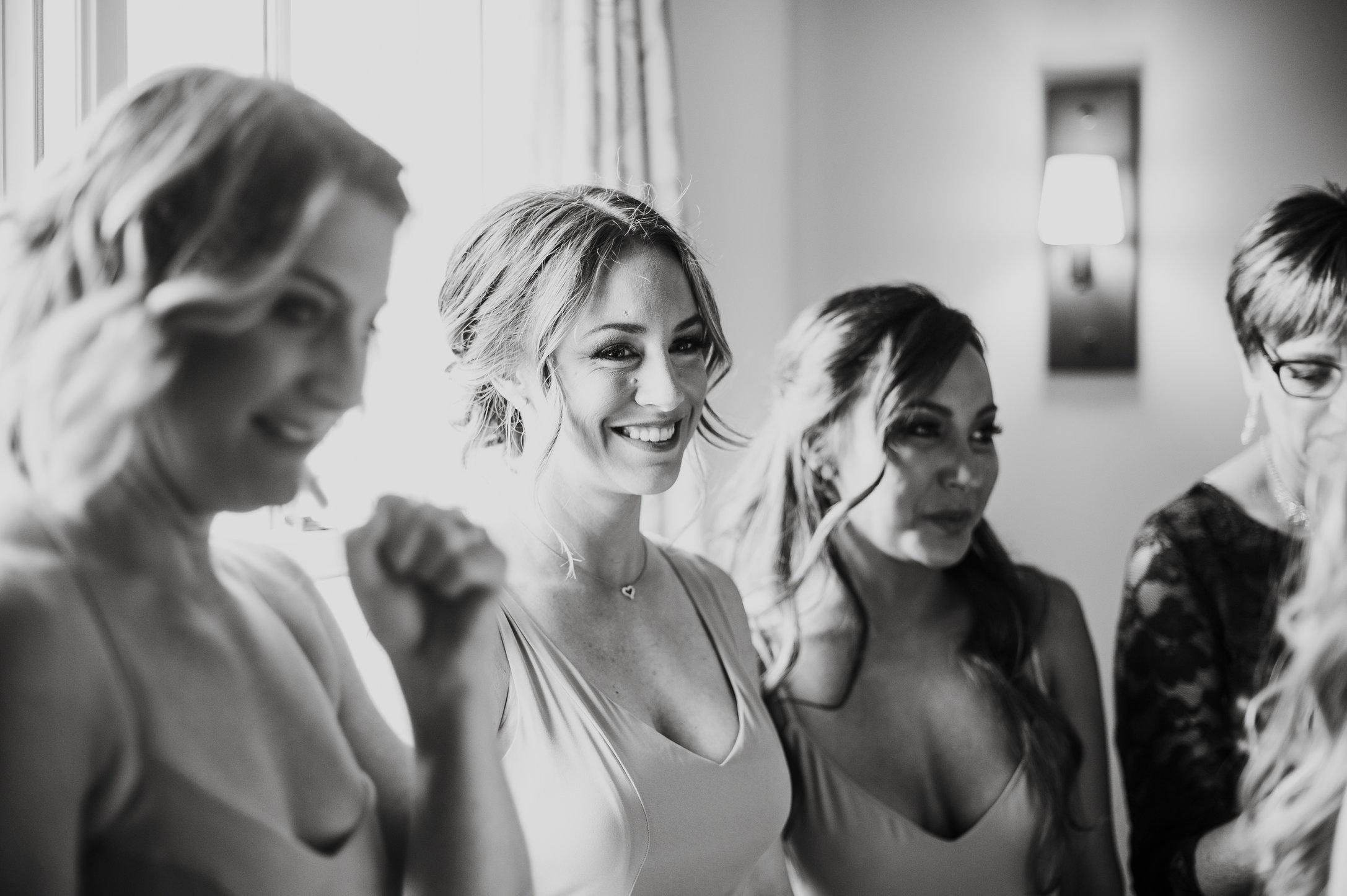 DandA-wedding-83.jpg