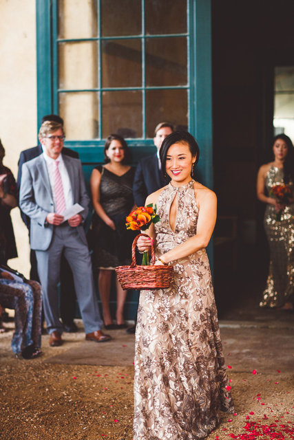 VandR-wedding-239.jpg