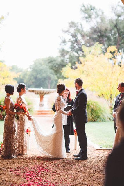 VandR-wedding-296.jpg