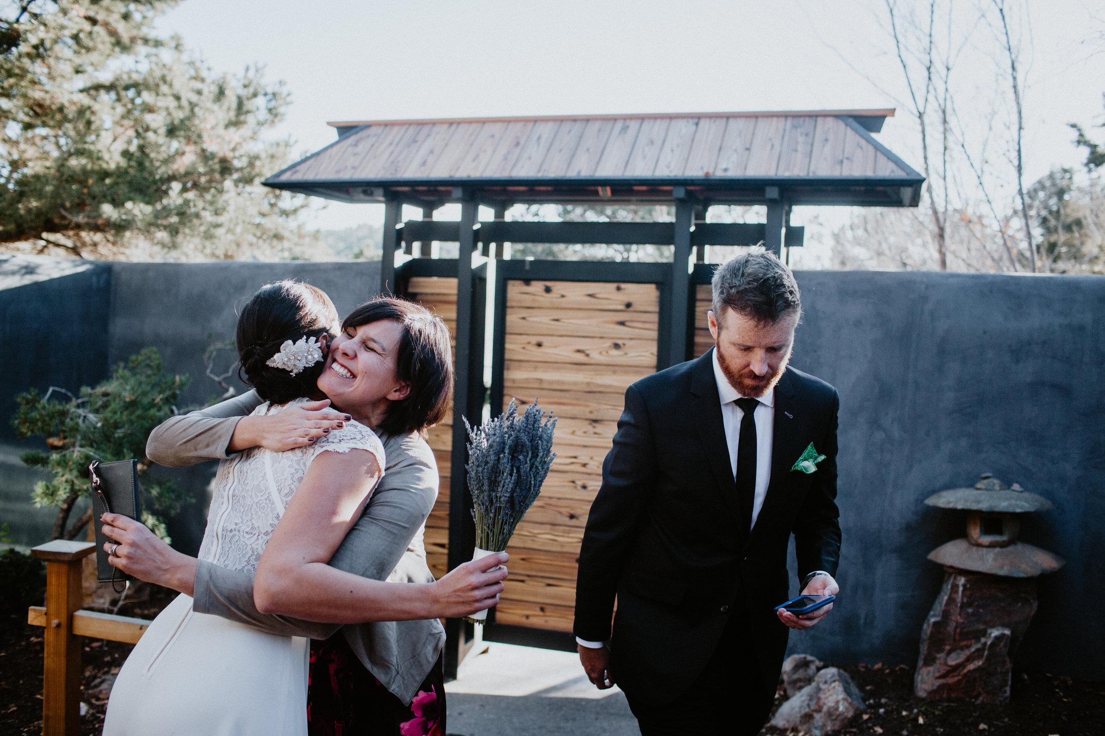 HandM-wedding-41.jpg