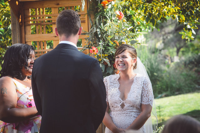 LandC-wedding-257.jpg