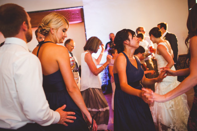 SandC-wedding-664.jpg