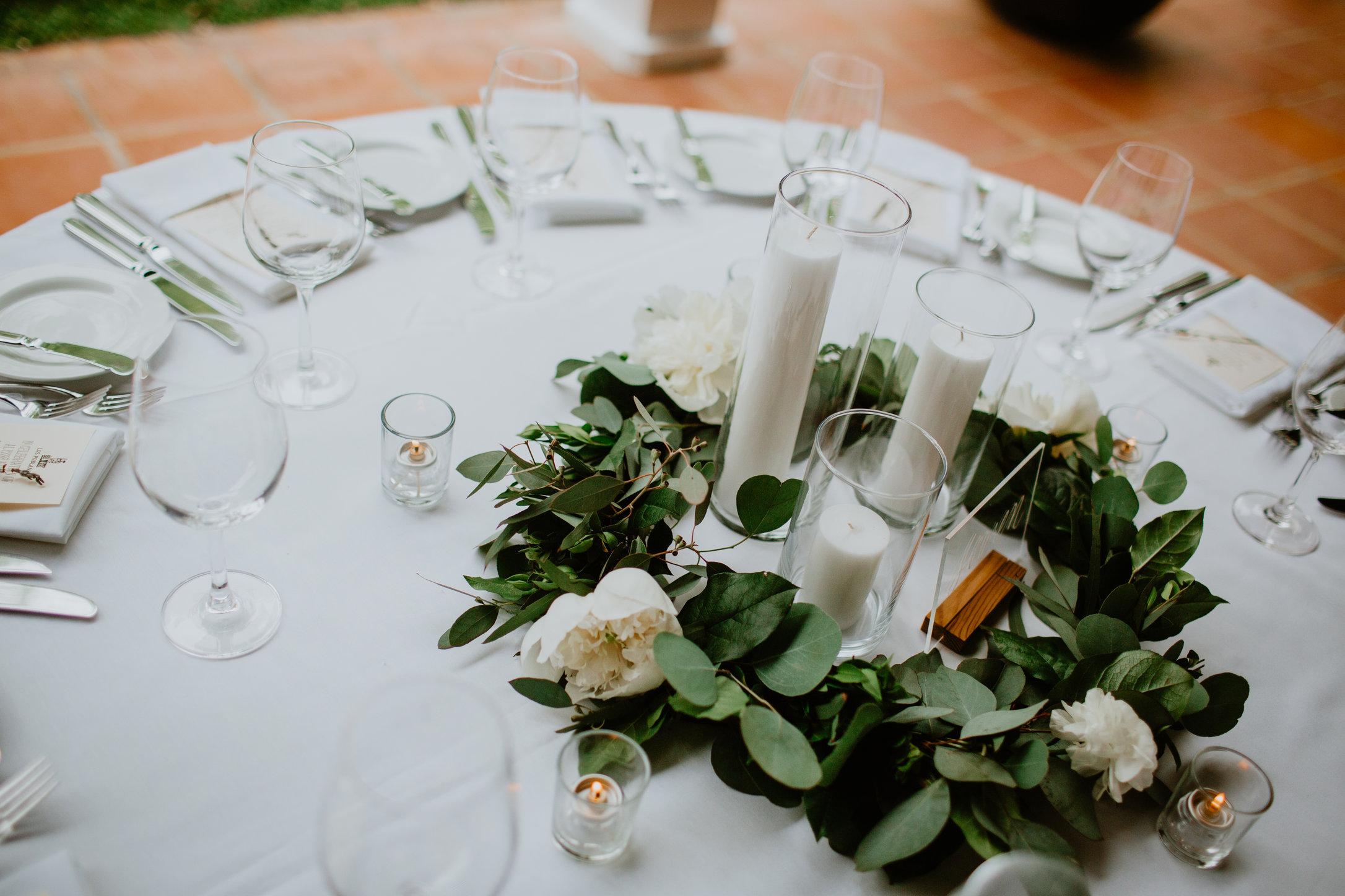 DandA-wedding-549.jpg