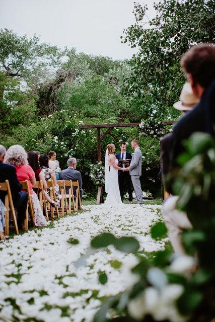 DandA-wedding-256.jpg