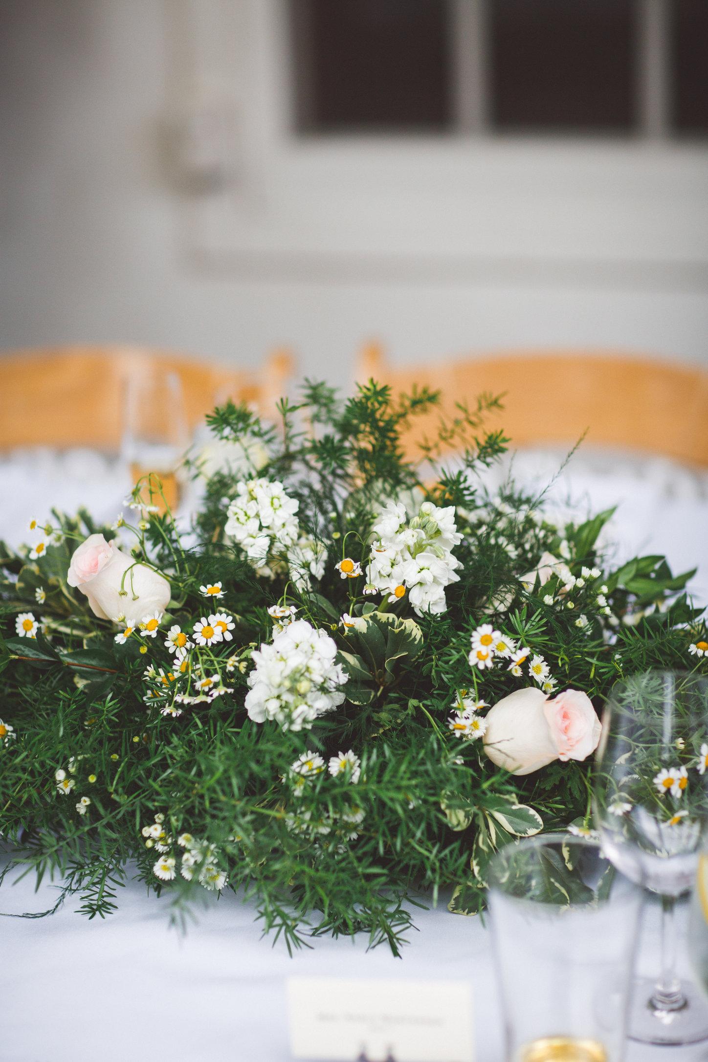SandC-wedding-327.jpg