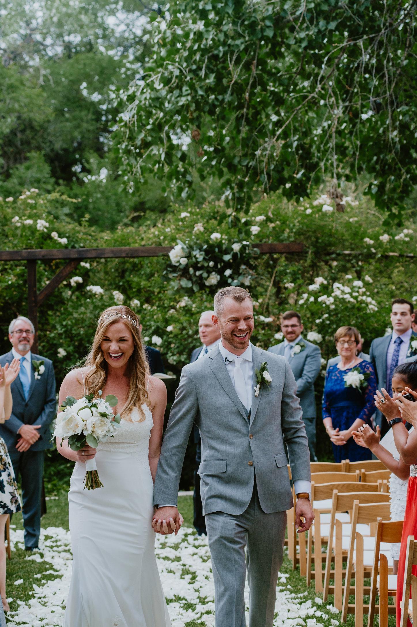 DandA-wedding-334.jpg