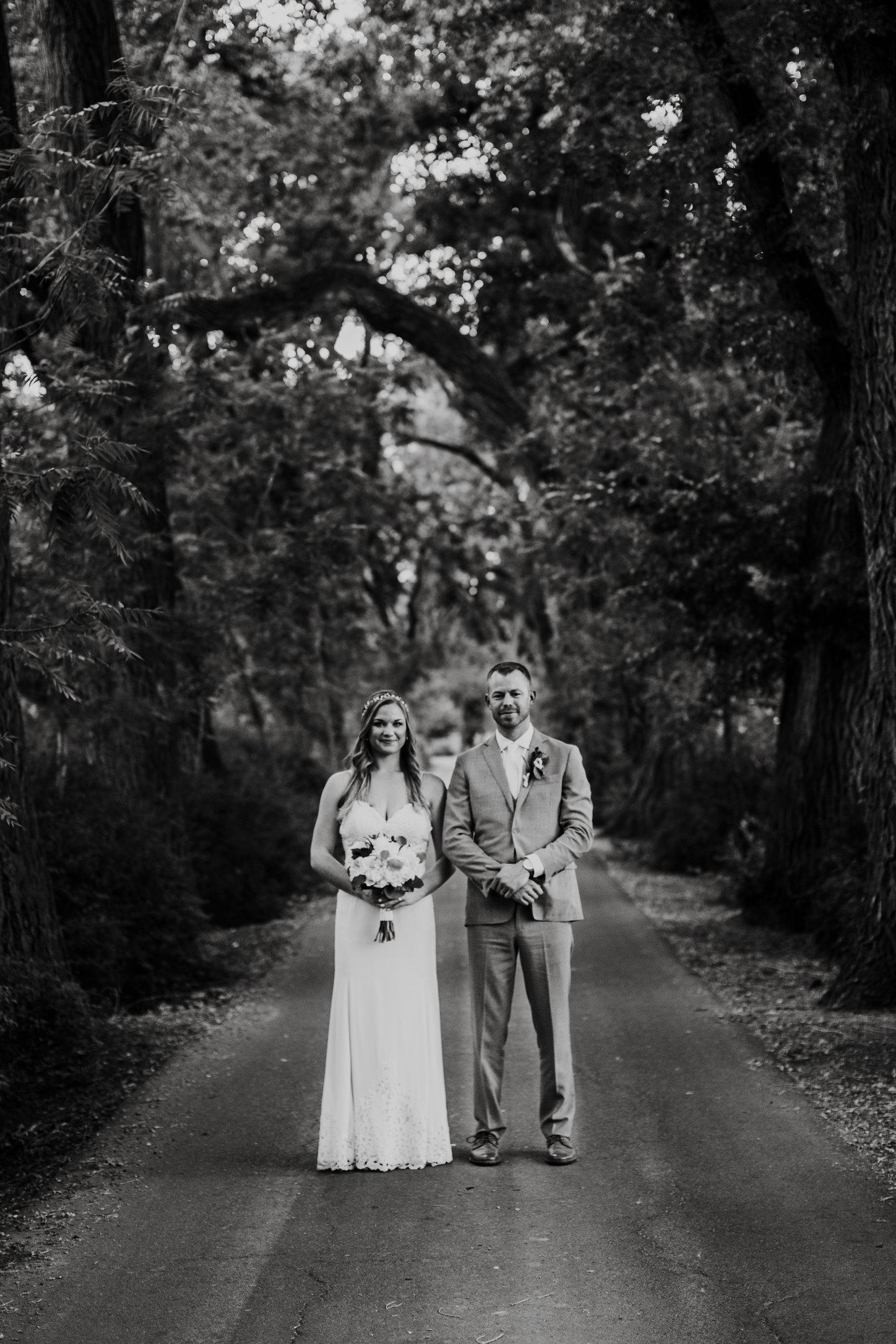 DandA-wedding-711.jpg