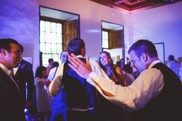 SandC-wedding-633.jpg