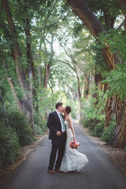 MandM-wedding-607.jpg