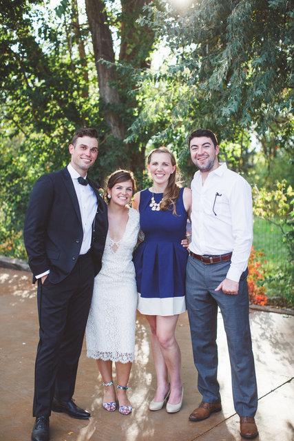 LandC-wedding-499.jpg