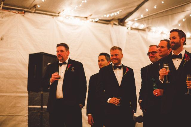 VandR-wedding-513.jpg