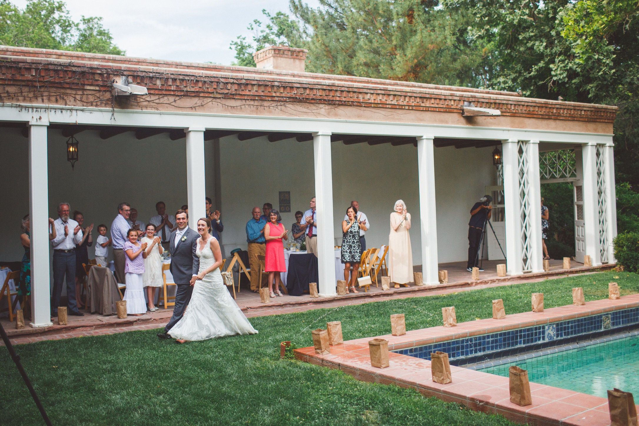 SandC-wedding-460.jpg