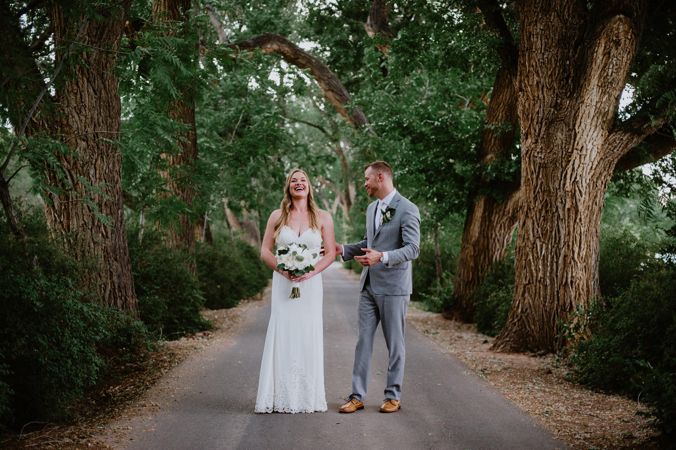 DandA-wedding-707.jpg