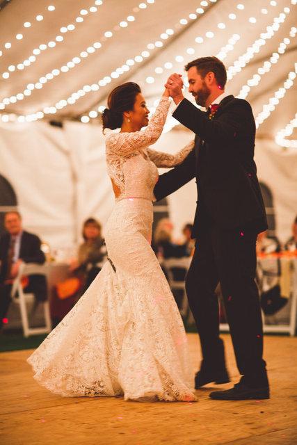 VandR-wedding-589.jpg
