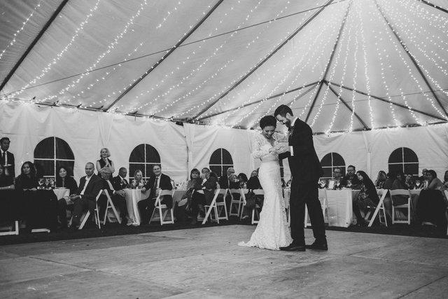 VandR-wedding-597.jpg