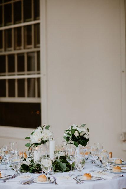 DandA-wedding-444.jpg