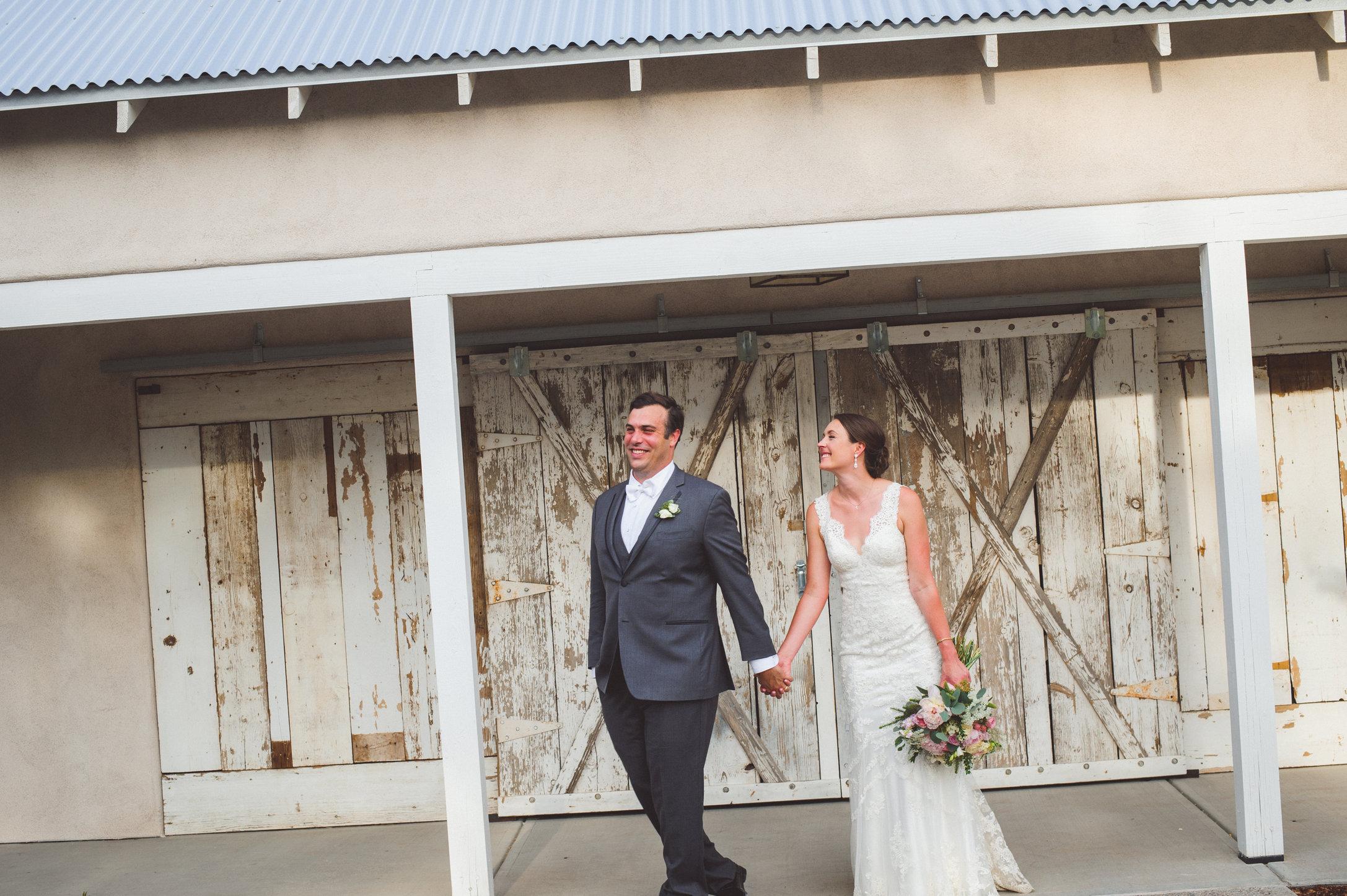 SandC-wedding-570.jpg