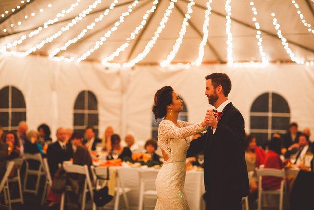 VandR-wedding-586.jpg