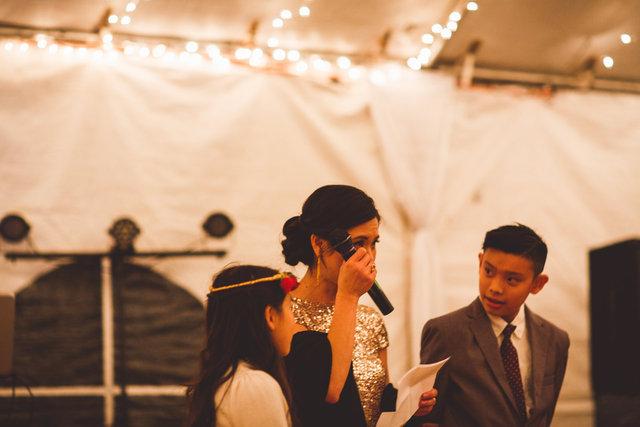 VandR-wedding-562.jpg