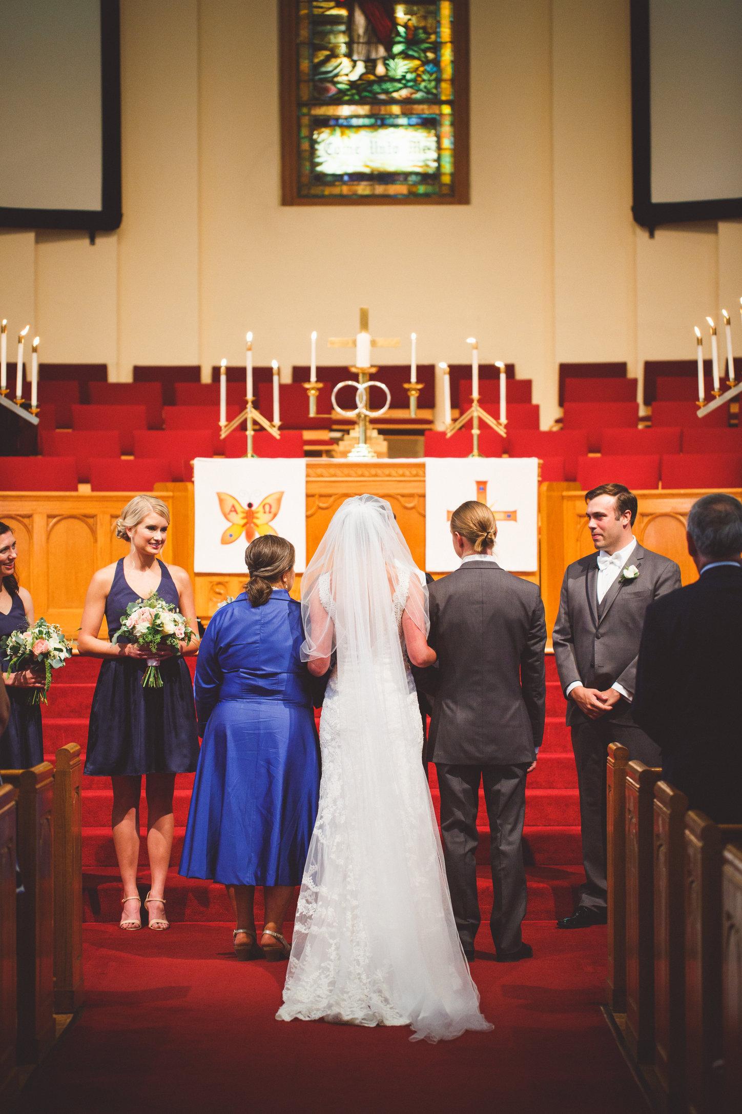 SandC-wedding-173.jpg