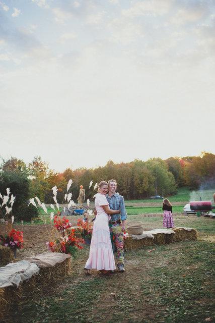 m e-wedding-211.jpg