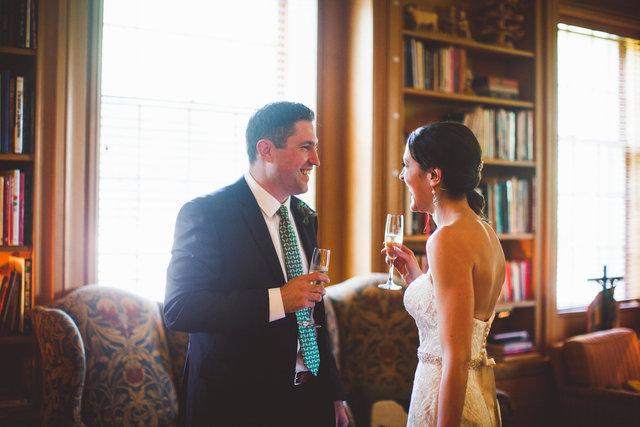 MandM-wedding-371.jpg