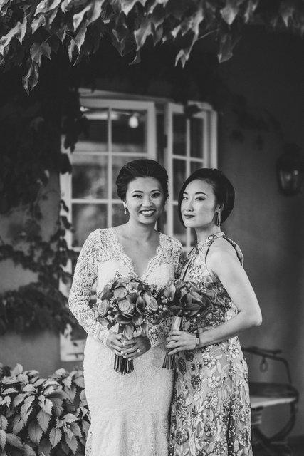 VandR-wedding-149.jpg