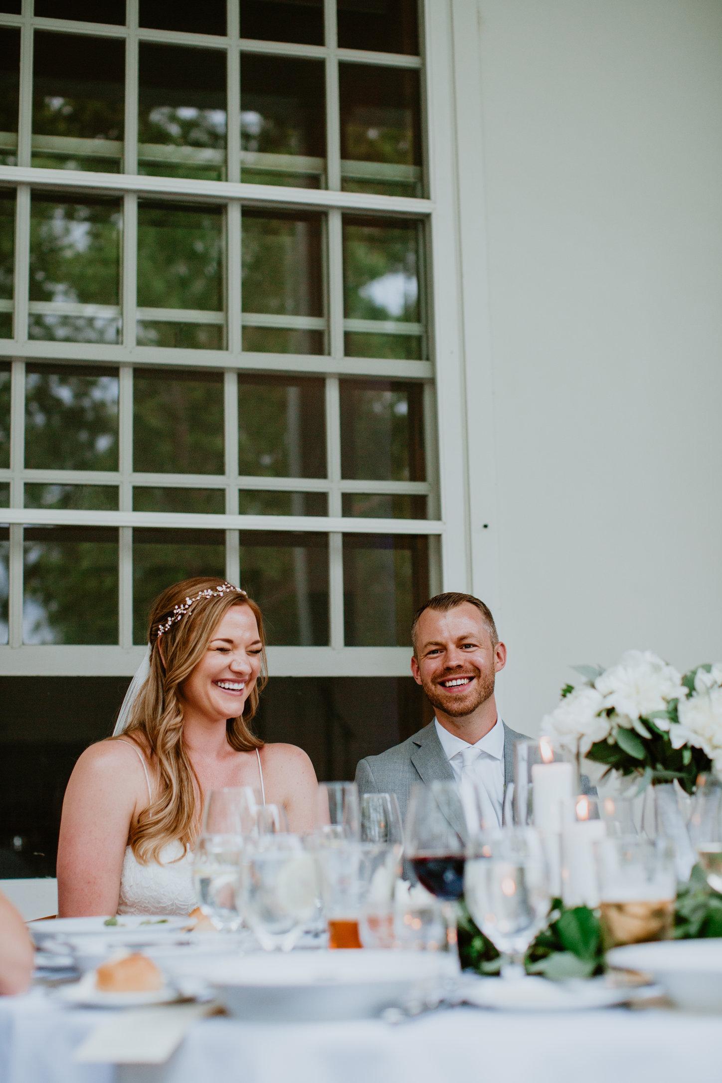 DandA-wedding-616.jpg