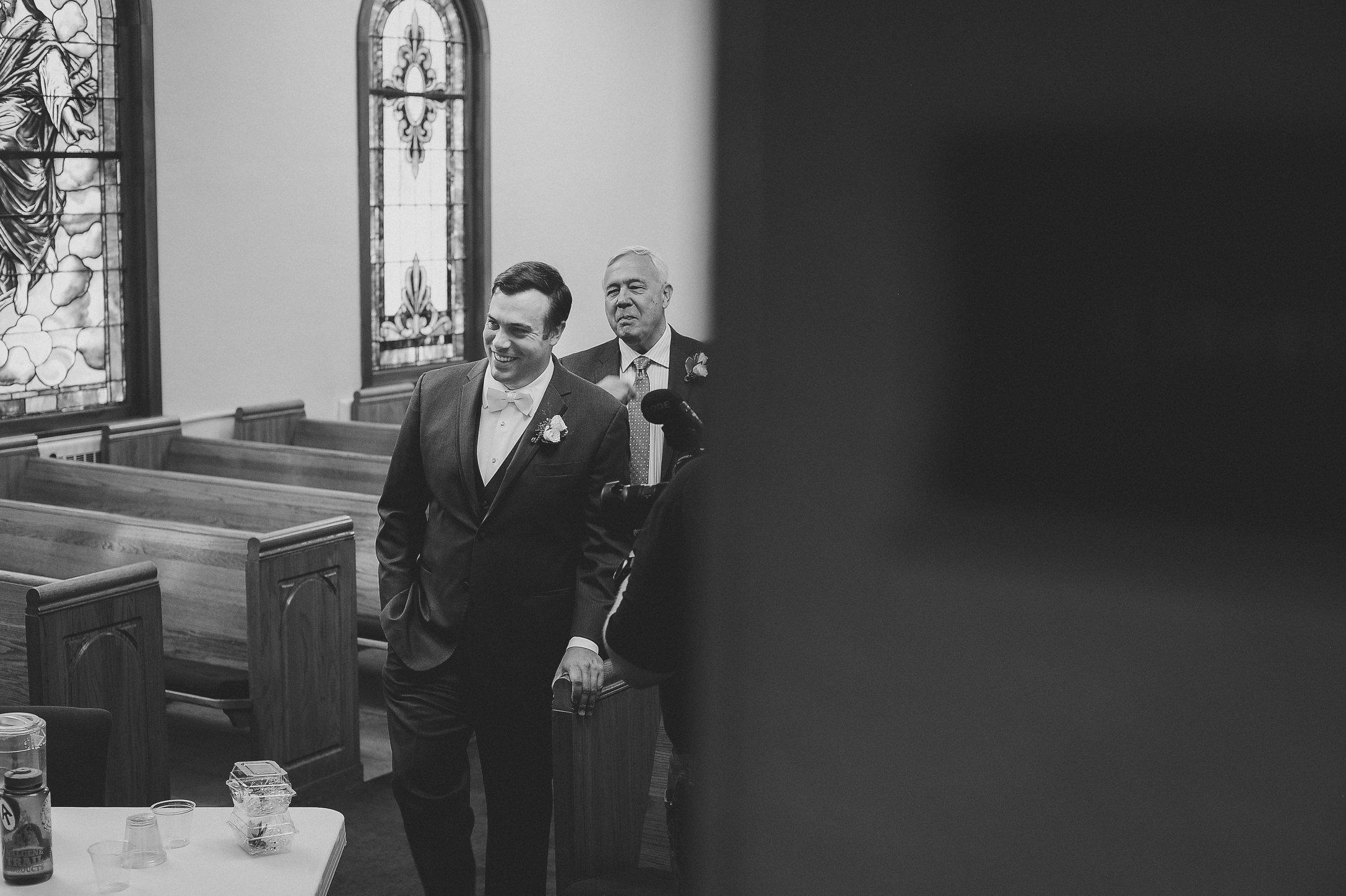 SandC-wedding-137.jpg