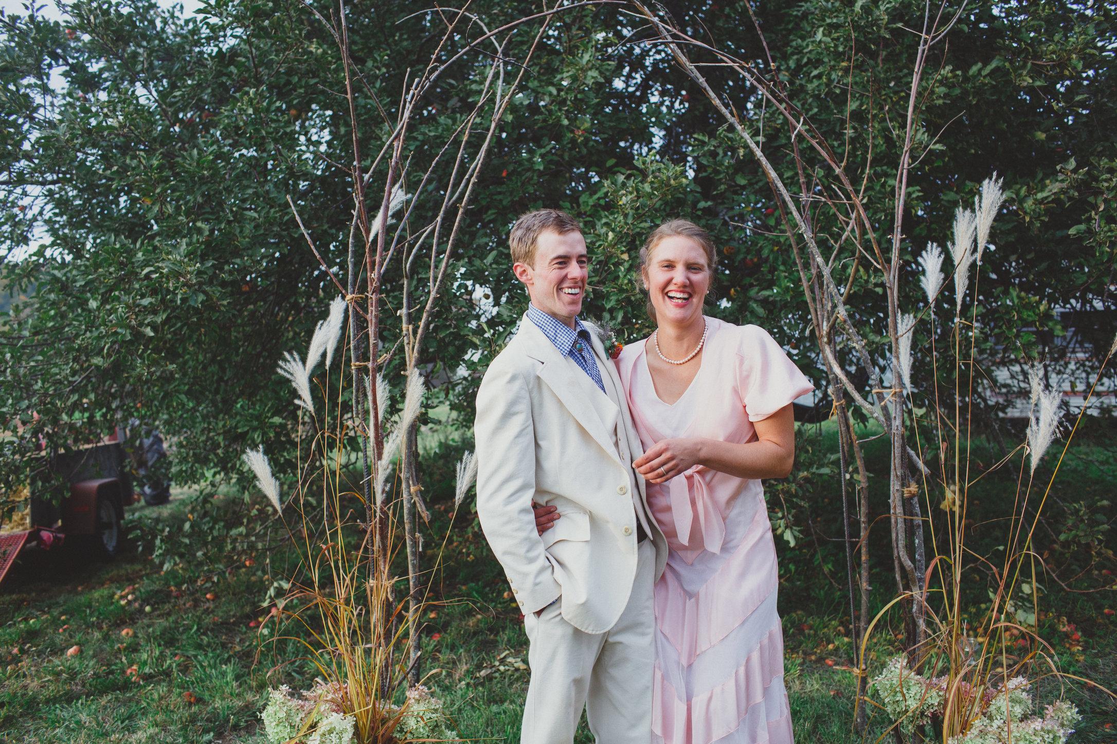 m e-wedding-189.jpg