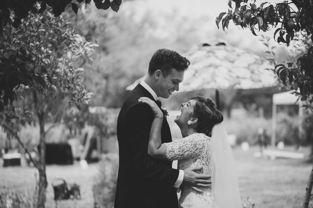 LandC-wedding-97.jpg