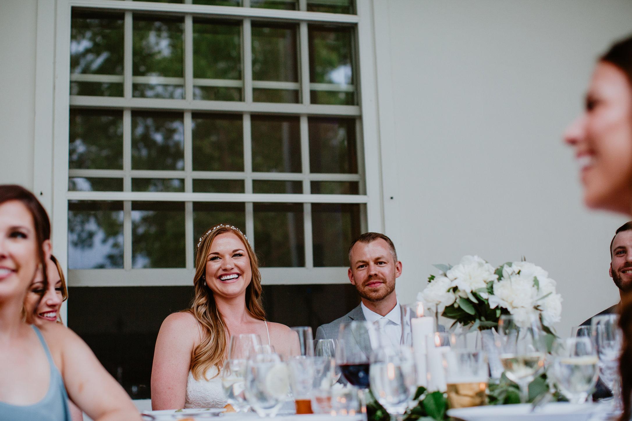 DandA-wedding-613.jpg