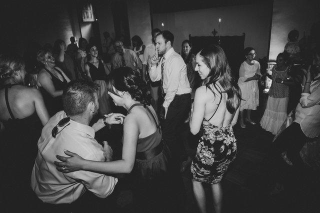 SandC-wedding-676.jpg