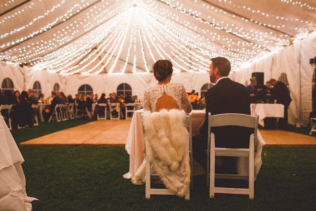 VandR-wedding-452.jpg