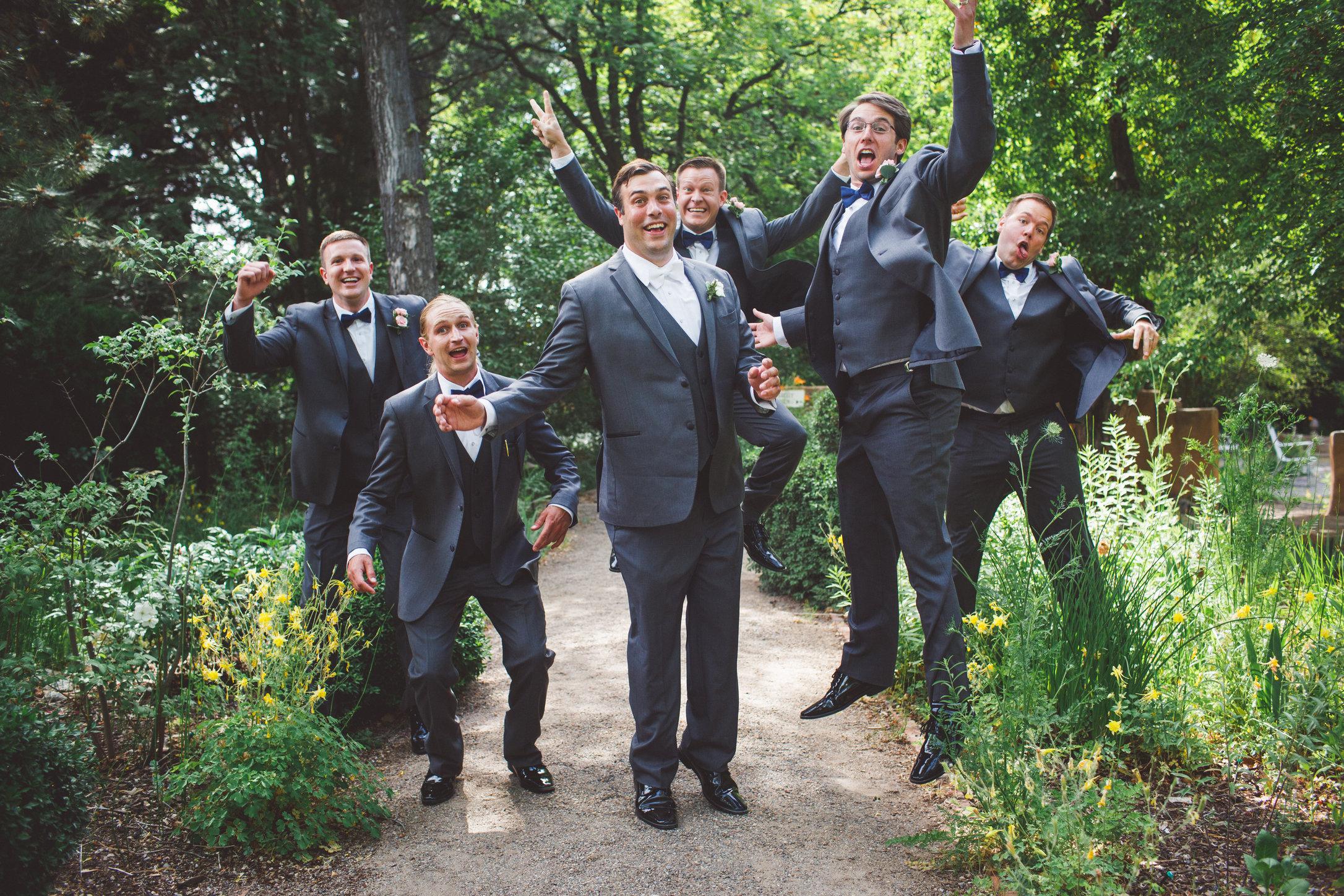 SandC-wedding-361.jpg