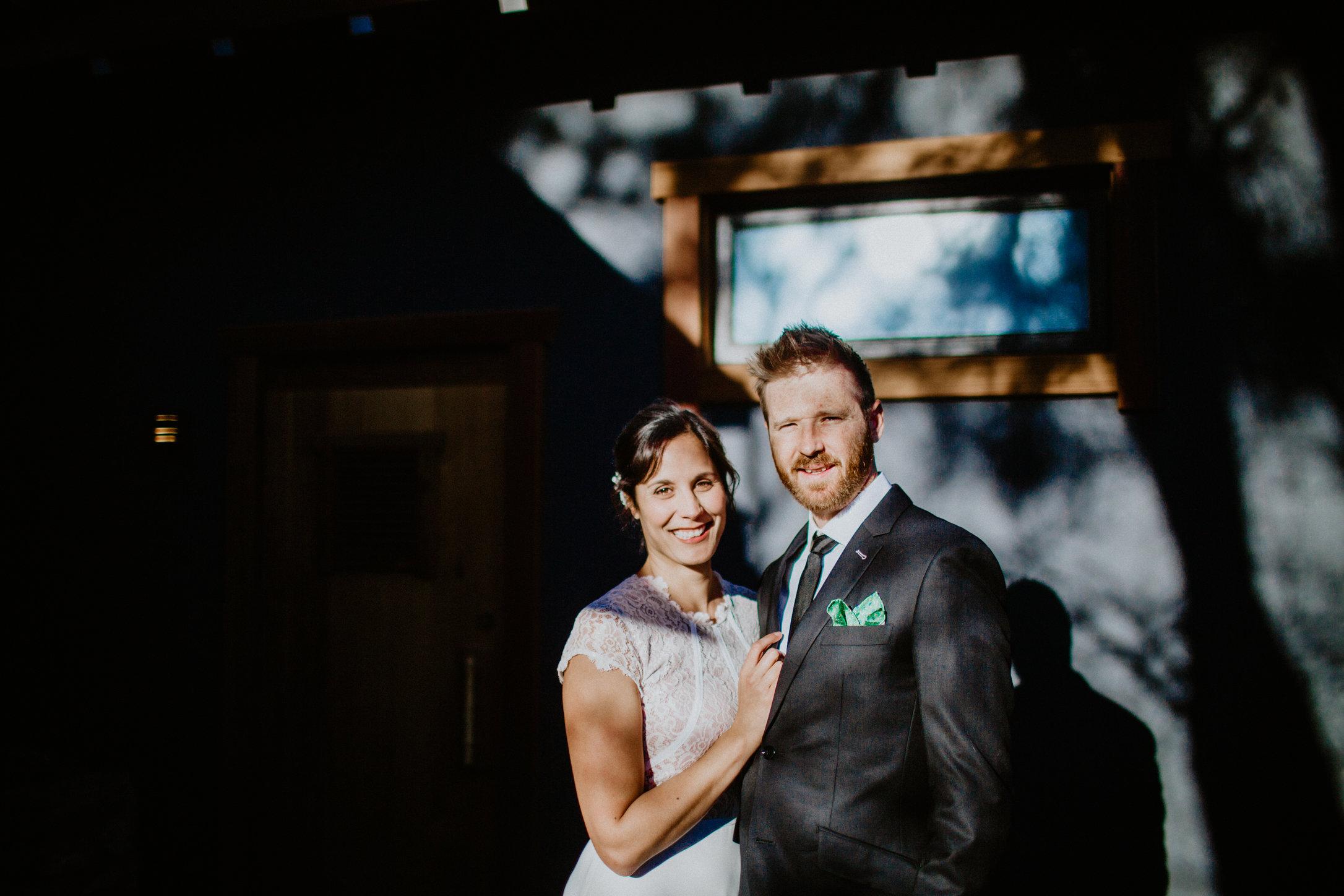 HandM-wedding-33.jpg