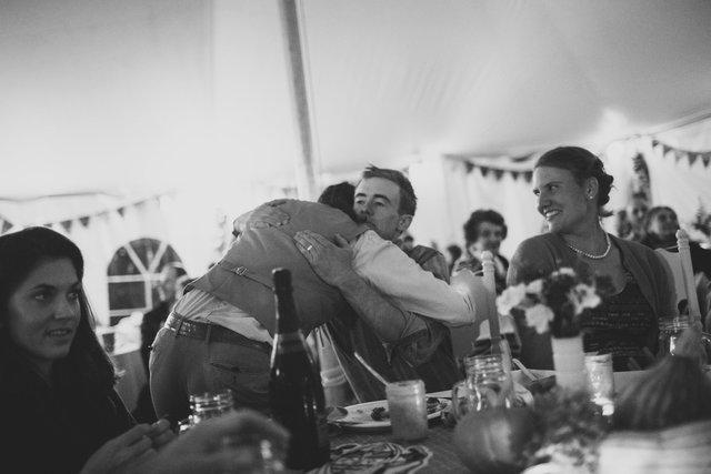 m e-wedding-268.jpg