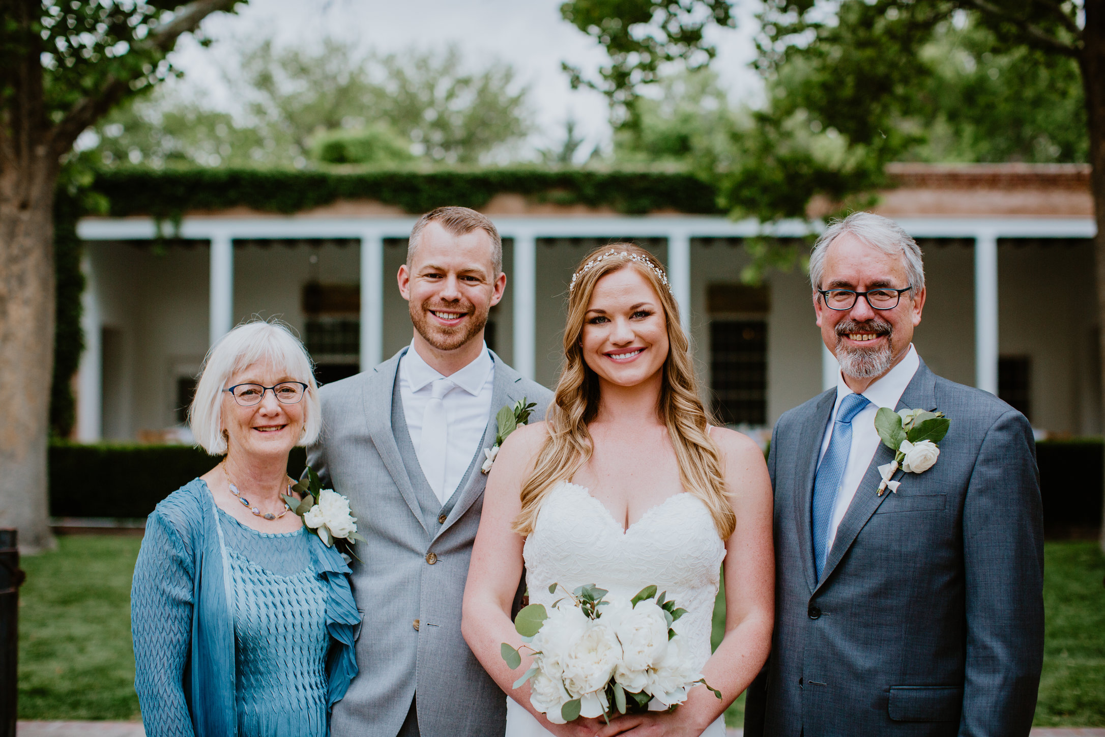 DandA-wedding-487.jpg