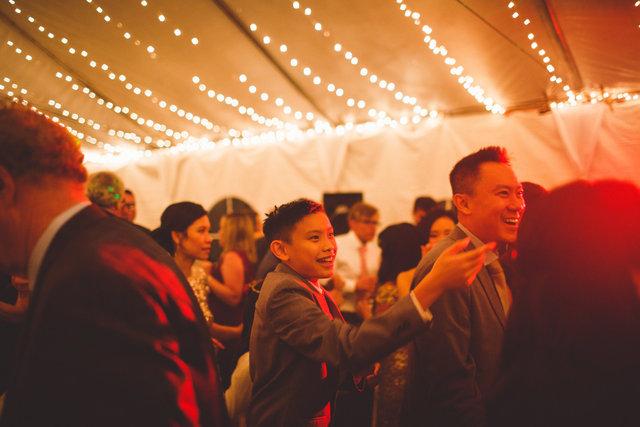 VandR-wedding-625.jpg