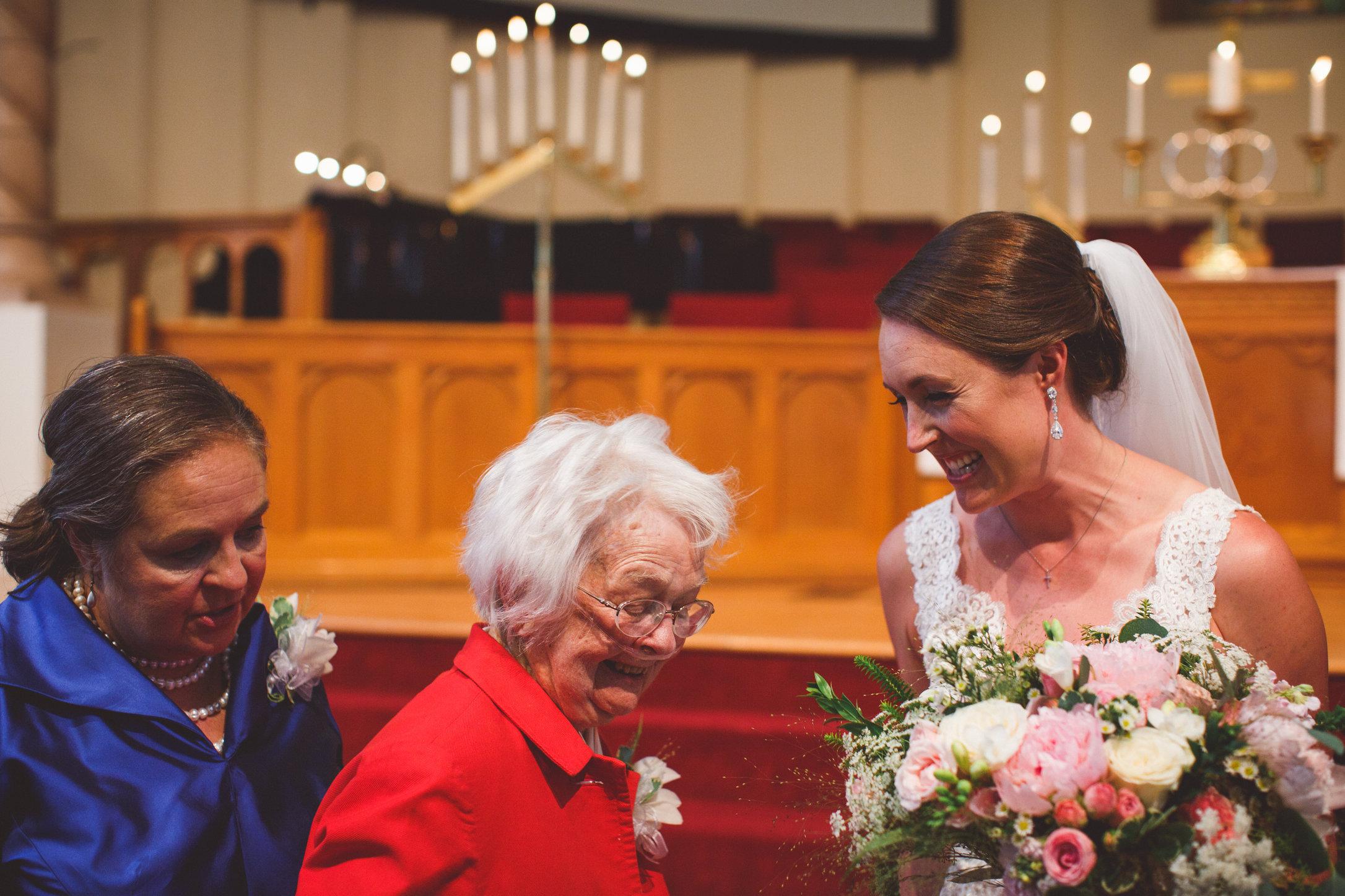 SandC-wedding-268.jpg