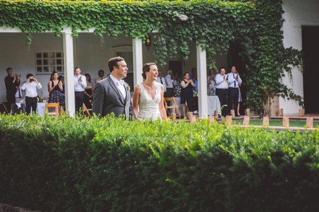 SandC-wedding-458.jpg