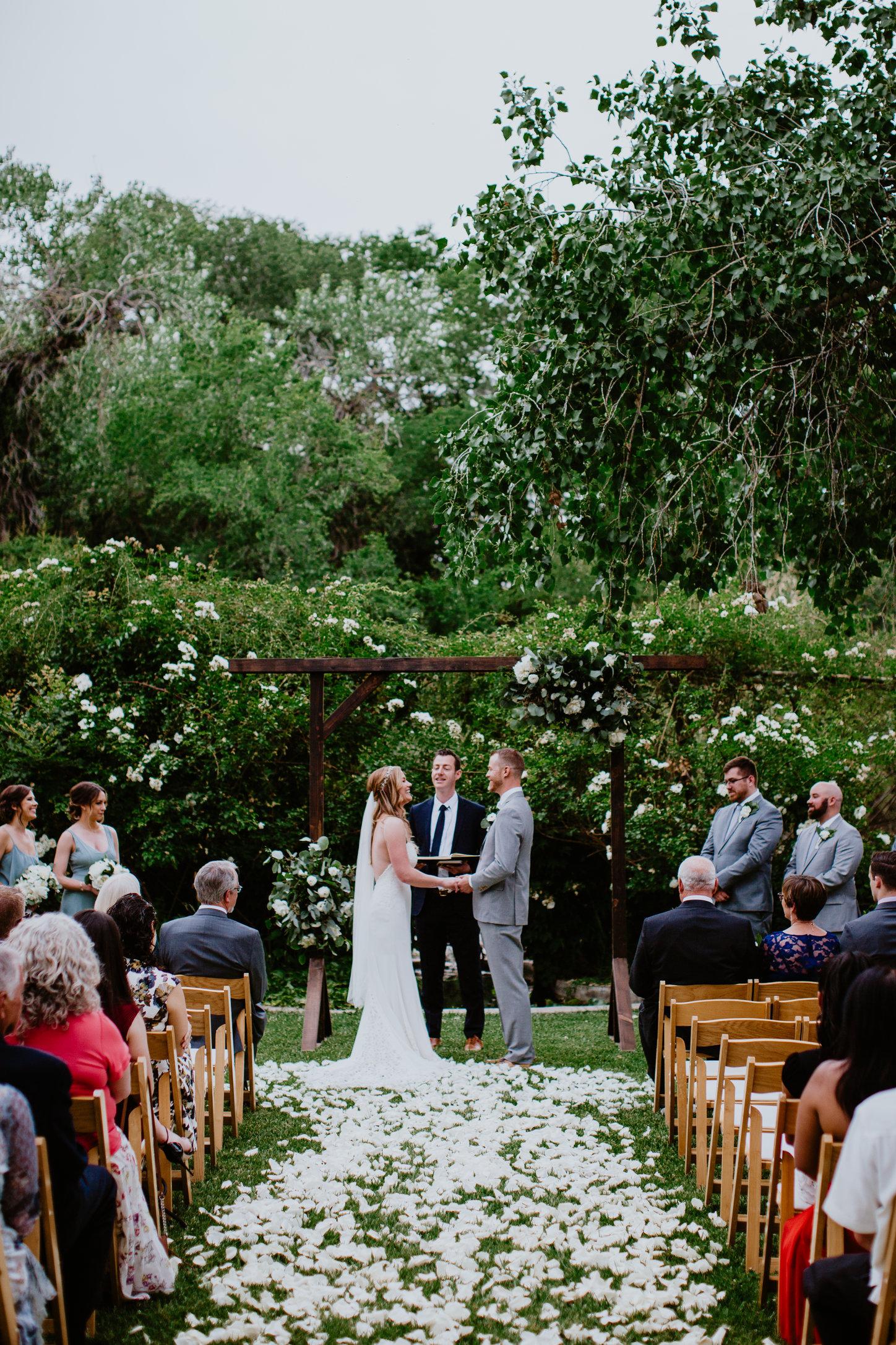 DandA-wedding-267.jpg