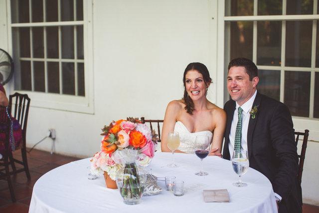 MandM-wedding-591.jpg