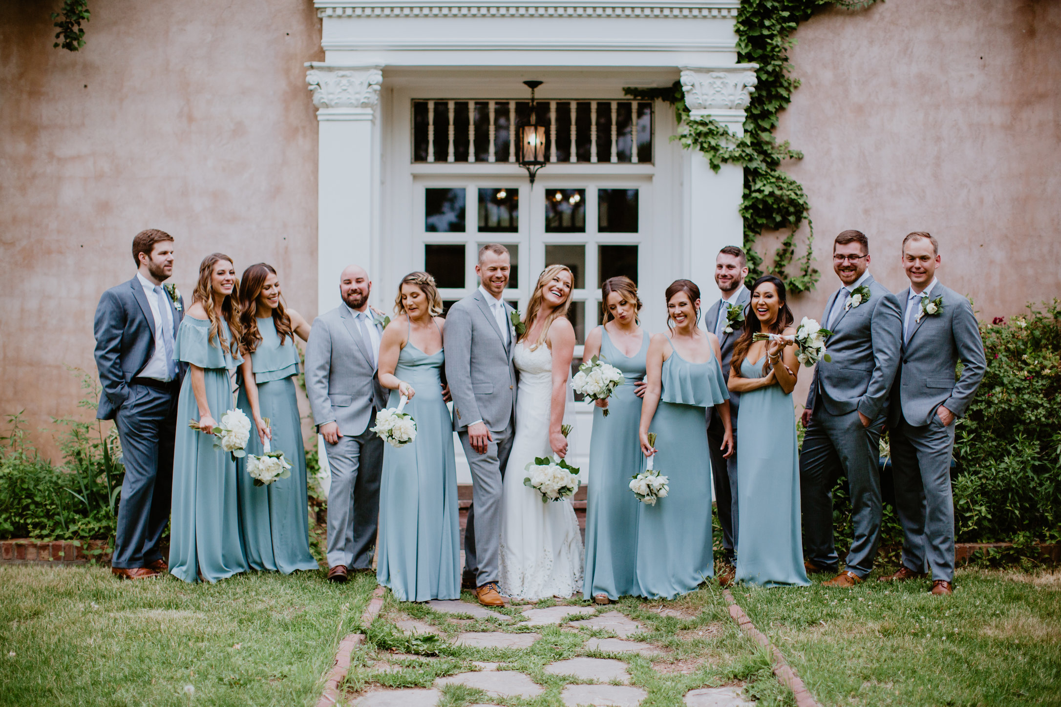 DandA-wedding-425.jpg