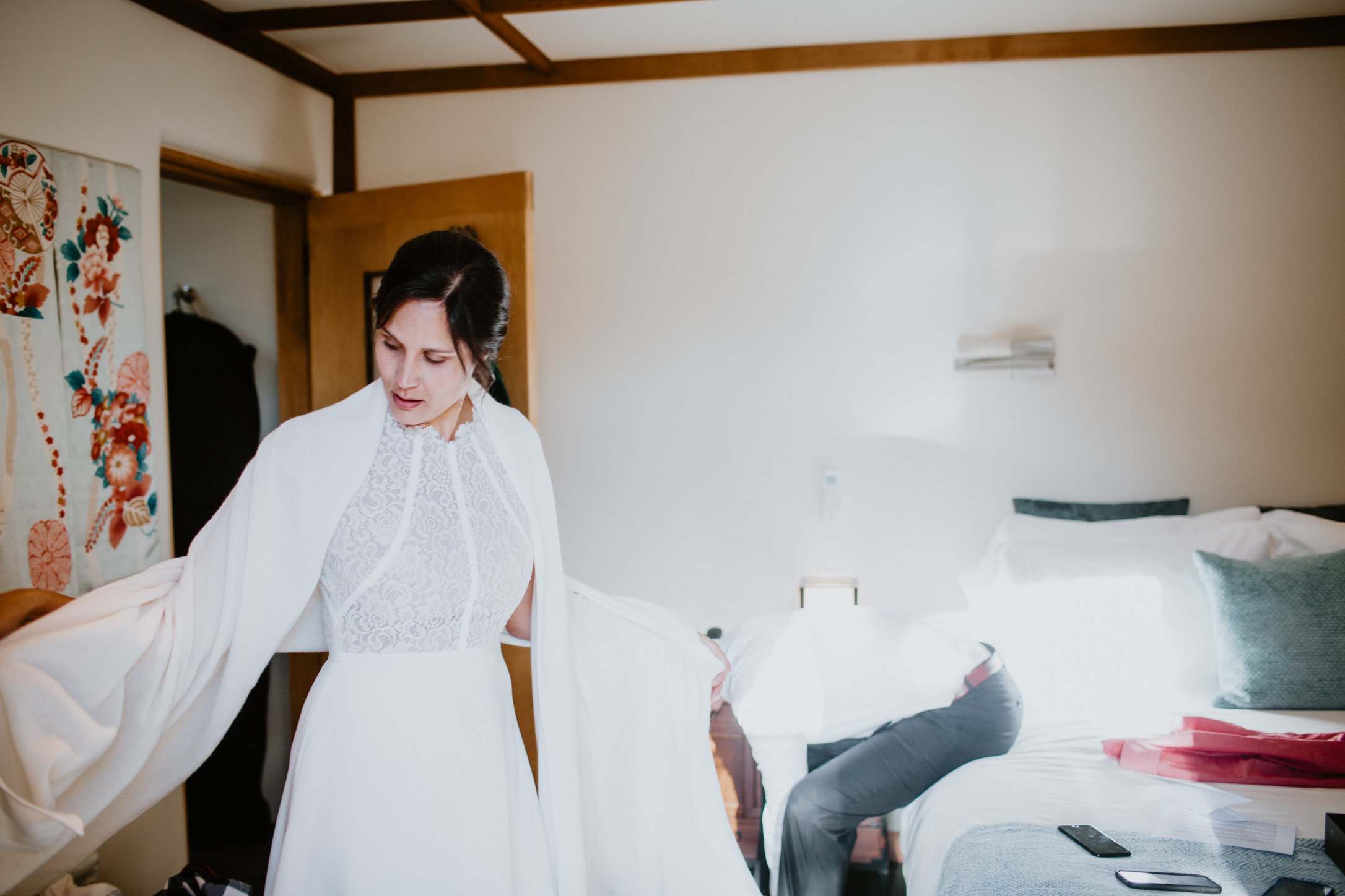 HandM-wedding-12.jpg